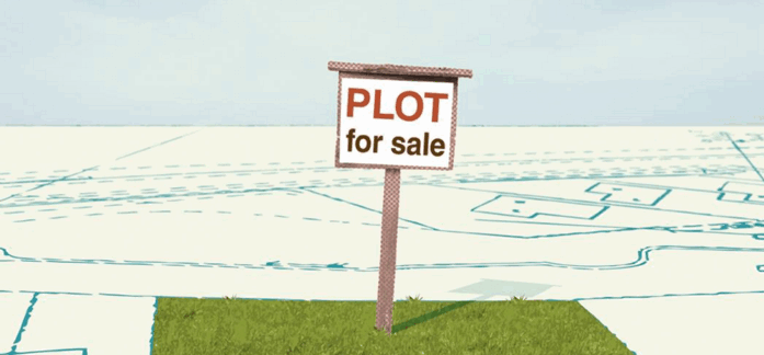 Things To Do While Purchasing A Plot